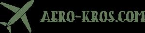 Aero-kros.com